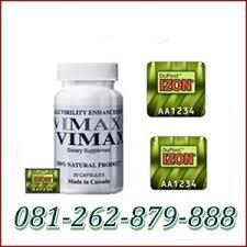 wa 081262879888 agen jual vimax asli di batam jual vimax di batam
