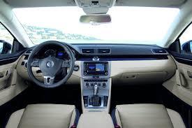 volkswagen passat 2014 interior фото u203a 2013 volkswagen passat cc