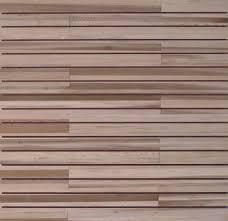 wood slat wood slat wall ideas loccie better homes gardens ideas