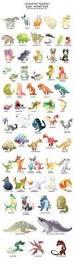 best 25 cute monsters ideas on pinterest cute monster