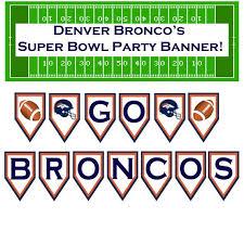 125 best Denver Broncos images on Pinterest