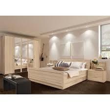 Schlafzimmer Komplett Nussbaum Funvit Com Gardinen Für Die Küche