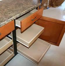 kitchen cabinet refacing michigan kitchen renovation cabinet refacing novi mi extraordinary kitchens