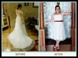 wedding dress alterations cost average cost of wedding dress alterations 2018 weddings