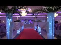 salle de mariage 95 espace venise location de salle de réception à sarcelles 95
