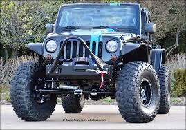 jeep wrangler hemi 2012 jeep wrangler apache hemi wrangler concept car