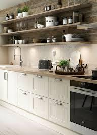 holzregal küche die besten 25 küchenregale ideen auf küchenregal holz