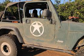 jeep cj prerunner chapmanchariots u2013 awesome cars awesome students