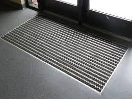 door matting u0026 entrance matting