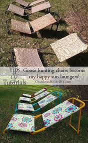 Build Cheap Outdoor Table by 474 Best Outdoor Projects Images On Pinterest Outdoor Projects