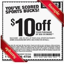 black friday cuopns 2017 target free target coupons april 2017 free printable coupons april 2017
