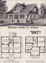 plan your house once upon a time you could buy your house at sears