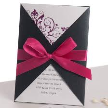 wedding invitation cost awesome album of low cost wedding invitations for you thewhipper