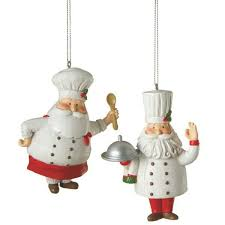 34 best salute the chef kitchen tree images on
