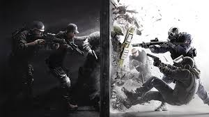 bhv siege social tom clancy s rainbow six siege advanced edition