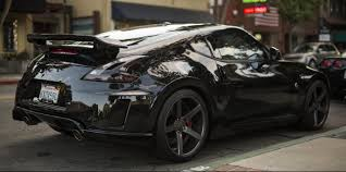 nissan 370z specs 2017 sholmes9 2013 nissan 370z specs photos modification info at