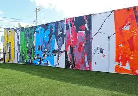 Wynwood Miami Map by Wynwood Walls Miami The Power Of Outdoor Street Art Justin Plus