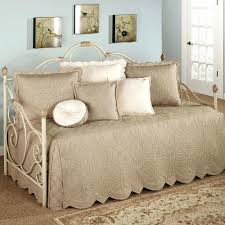 On Sale Bedding Sets Daybed Sets Food Facts Info