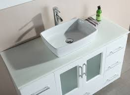 Bathroom Vanity Combo Home Depot Bathroom Vanity Combo Realie Org