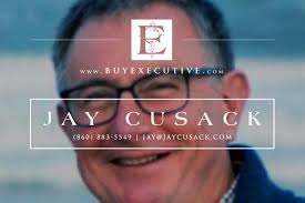 jay cusack executive real estate zillow premiere agent youtube