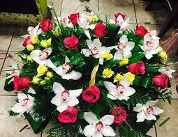 Local Flower Delivery Brooklyn Florist Flower Delivery By Deja Vu Flowers