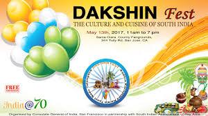 dakshin fest u2013 celebrate the culture u0026 cuisine of andhra pradesh