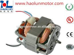 insulation blower motor insulation blower motor suppliers and