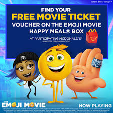 ice cream emoji movie the emoji movie photos facebook