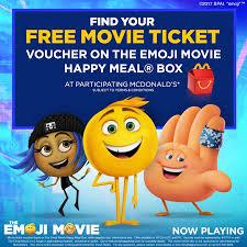 ice cream emoji movie the emoji movie photos facebook