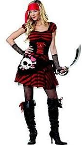 Pirate Woman Halloween Costumes 113 Halloween Costumes Images Costumes
