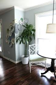 how to decorate a corner how to decorate a corner in a living room fill empty corner living
