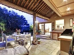Mediterranean Home Interiors Mediterranean Home Architecture Interior Design Dma Homes 53310
