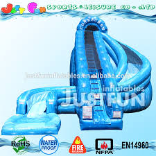 wholesale inflatable outdoor slides online buy best inflatable