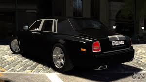 roll royce gta rolls royce phantom 2013 v1 0 pour gta 4