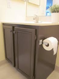 bathroom cabinets ocean bathroom painting bathroom cabinets diy