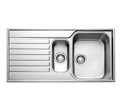 B And Q Kitchen Sink Kitchen Sink Images Kitchen Design