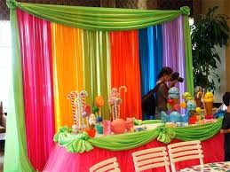 candyland decorations candy land decor enchanted balloon party and event decors cupcake