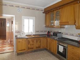 th14 townhouse for sale in vergel with 4 bedrooms abbey