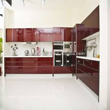 Kitchen Furniture Cabinets High Gloss Kitchen Cabinets High Gloss Kitchen Cabinets Suppliers