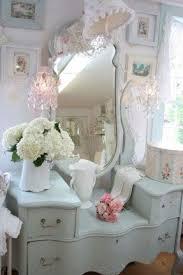 Antique White Makeup Vanity Antique White Bedroom Vanity Foter