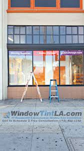 door film for glass 16 best anti graffiti protection window film for glass images on