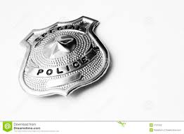 police stock photos images u0026 pictures 87 606 images