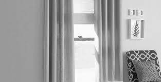 Large Window Curtains by Curtains Net Window Curtains Strength Curtains And Panels