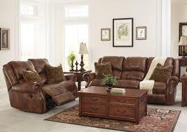Power Reclining Sofa Rice Furniture Appliance Walworth Auburn Power Reclining Sofa