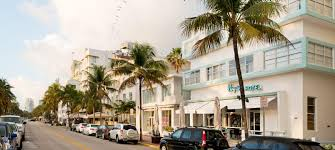 bentley hotel miami penguin hotel miami beach florida usa book penguin hotel online