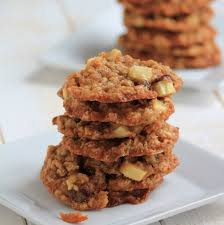 20 best crumbs cookie flavors images on pinterest sugaring
