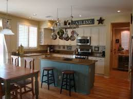 kitchen updates ideas small kitchen update ideas kitchentoday