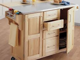 diy portable kitchen island kitchen island small remodels ideas and diy movable kitchen