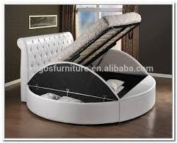 Bed Frame Lift Lift Up Storage Bed King Size Smart Design Lift Up Storage Bed