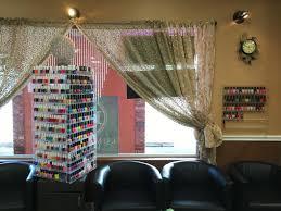 gallery nail salon in boynton beach nail salon 33426